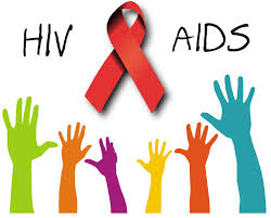 Fokus på Hiv og Aids – Bliv klogere her!