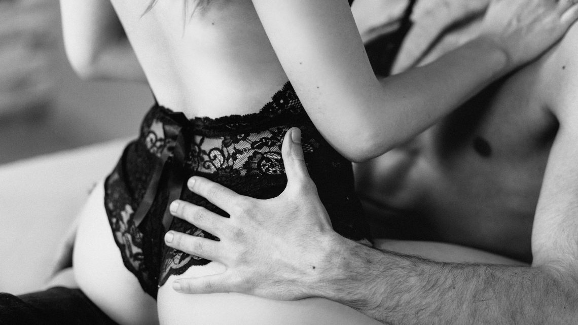 Alt du skal vide om sexdukker