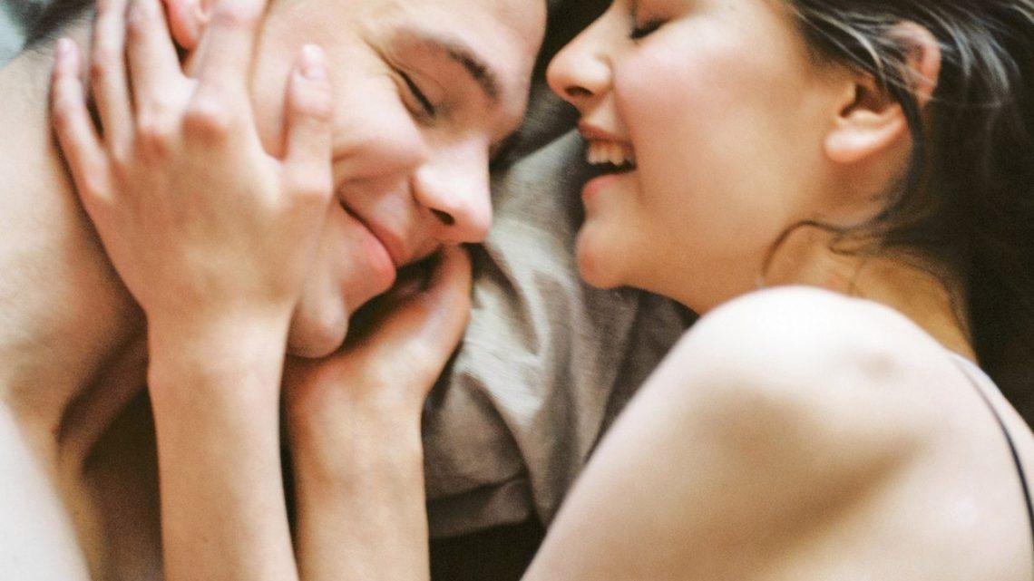 Derfor bør du prøve sexlegetøj sammen med din partner
